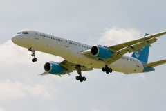 BOEING 757-200  TF-ARE